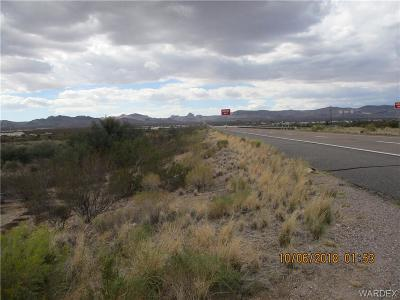 Golden Valley Residential Lots & Land For Sale: 7182 N Hwy 68