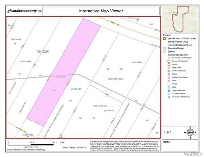 Residential Lots & Land For Sale: Dike Road