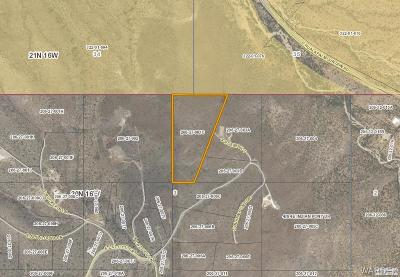 Lazy Y-U Phase 4, Lazy Y-U Ranch Residential Lots & Land For Sale: 0000 S. Rosina Ct