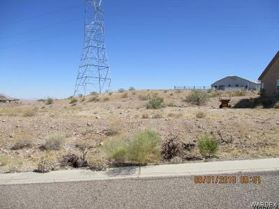 Bullhead Residential Lots & Land For Sale: 3431 Florence Avenue
