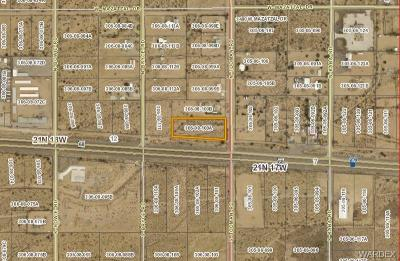 Golden Valley Residential Lots & Land For Sale: Tbd Tooman Road