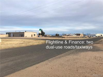 Kingman AZ Commercial For Sale: $1