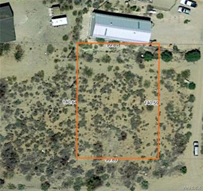 So-Hi Estates Residential Lots & Land For Sale: 3295 W Smith Drive