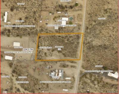 So-Hi Estates Residential Lots & Land For Sale: 4703 So-Hi Blvd
