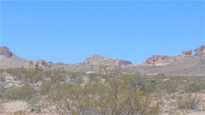 Golden Valley Residential Lots & Land For Sale: Lot 8 Drake/Bolsa