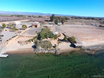 Residential Lots & Land For Sale: 9671 S Dike Road