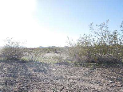 Mohave County Residential Lots & Land For Sale