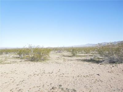 Kingman Residential Lots & Land For Sale