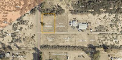 Residential Lots & Land For Sale: 753 E Cameron Lane