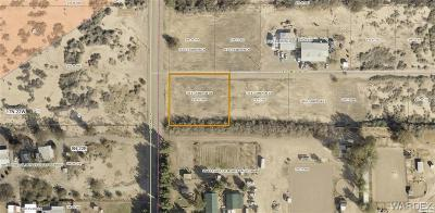 Residential Lots & Land For Sale: 756 E Cameron Lane