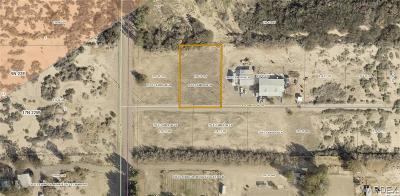 Residential Lots & Land For Sale: 767 E Cameron Lane