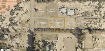 Residential Lots & Land For Sale: 770 E Cameron Lane