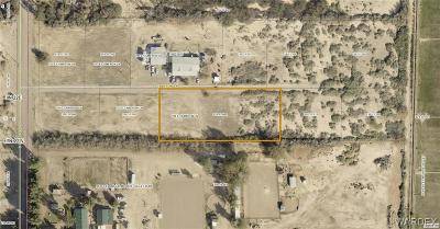 Residential Lots & Land For Sale: 788 E Cameron Lane