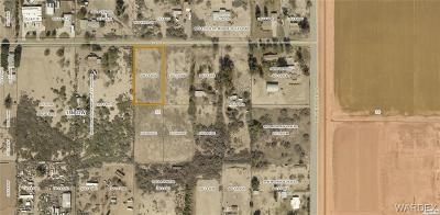 Residential Lots & Land For Sale: Vista Drive