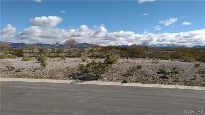 Bullhead Residential Lots & Land For Sale: 3280 Schooner Cove