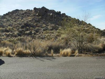 So-Hi Estates Residential Lots & Land For Sale: 00 W Chea