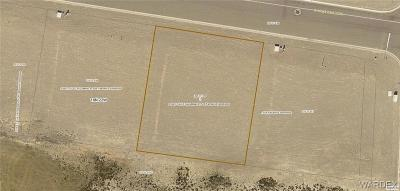 Residential Lots & Land For Sale: 2194 E Calle Salamanca