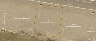 Residential Lots & Land For Sale: 2186 E Calle Salamanca