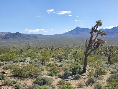 Mohave County Residential Lots & Land For Sale: 3 More Lots Harbor Drive