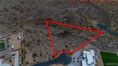 Boulder Creek Estates Residential Lots & Land For Sale: 3332 Cedarbrook Road