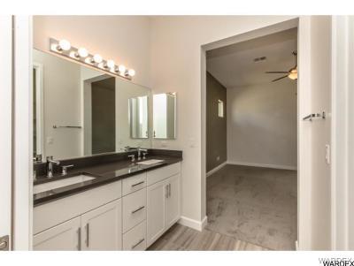 Lake Havasu Multi Family Home For Sale: 1120 Catalina Drive