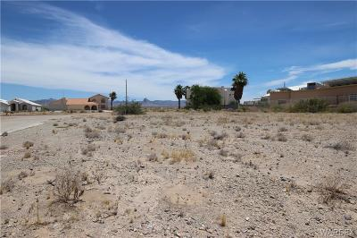 Residential Lots & Land For Sale: 5280 S Taxi Way