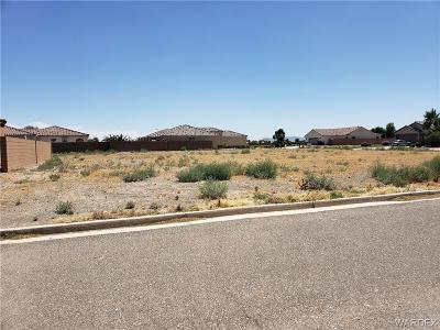 Residential Lots & Land For Sale: 26 Spanish Bay Drive