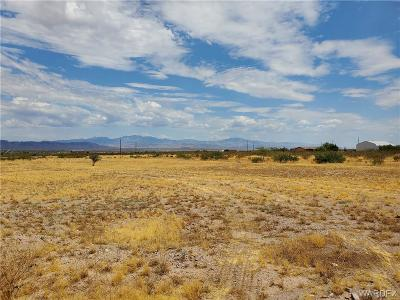 Golden Valley Residential Lots & Land For Sale: Dugas Road