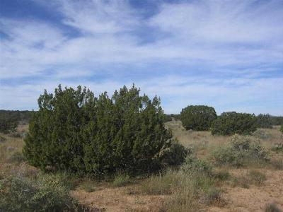 Heber AZ Residential Lots & Land For Sale: $10,000