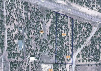 Clay Springs Residential Lots & Land For Sale: Nf163