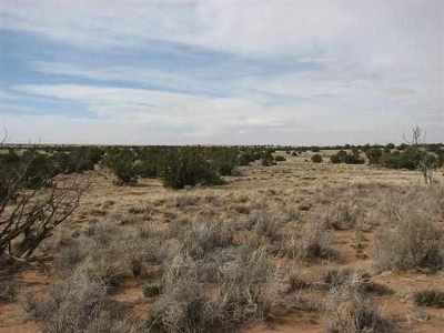 Overgaard Residential Lots & Land For Sale: Lot 632 Ccr4 6002 Wide Sky Road