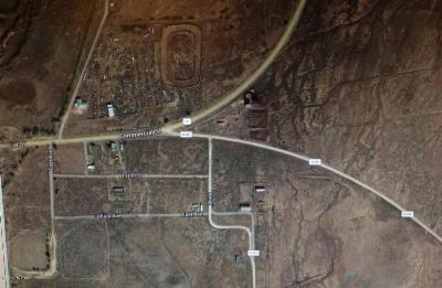St. Johns AZ Residential Lots & Land For Sale: $14,900