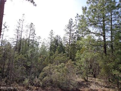 Lakeside Residential Lots & Land For Sale: Tbd Lot B Stewart Drive