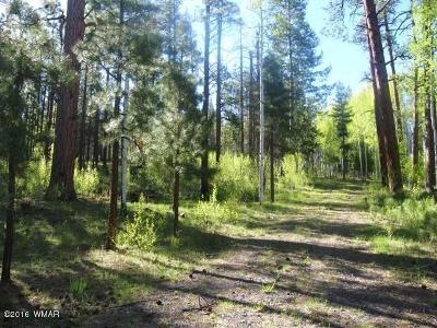 Greer Residential Lots & Land For Sale: Unk County Road N1063 At N1066