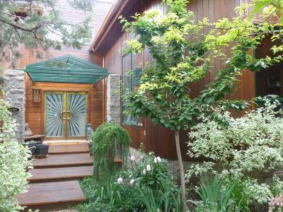 Pinetop Single Family Home For Sale: 2151 E Ridge Drive