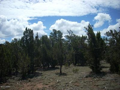 Heber Residential Lots & Land For Sale: 3321 Sawmill Ridge Loop