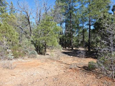 Lakeside Residential Lots & Land For Sale: 6101 Starlight Ridge Parkway