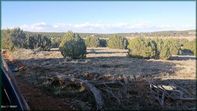 Clay Springs Residential Lots & Land For Sale: 2553 Birdwing Lane