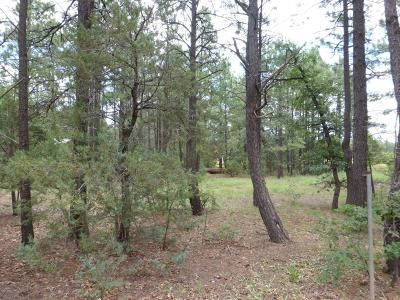 Lakeside Residential Lots & Land For Sale: 6175 Spruce Drive