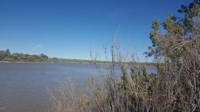 White Mountain Lake Residential Lots & Land For Sale: 8270 Cedar Mirror
