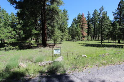Greer Residential Lots & Land For Sale: Lot #19 Acr 1067