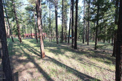 Greer Residential Lots & Land For Sale: Lot #15 Acr 1071