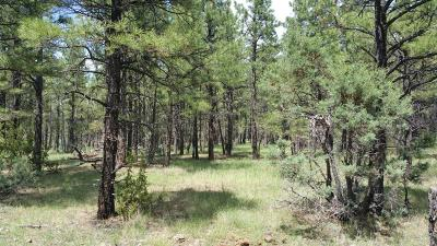 Lakeside Residential Lots & Land For Sale: Section 9 Birdsong