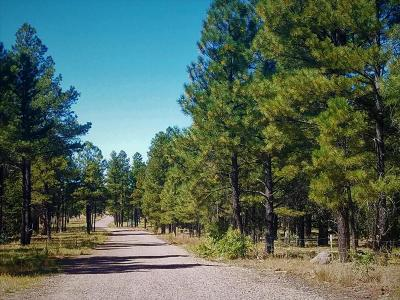 Lakeside Residential Lots & Land For Sale: 9250 Dynamite Road