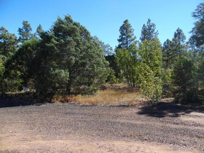 Lakeside Residential Lots & Land For Sale: 6177 Starlight Road