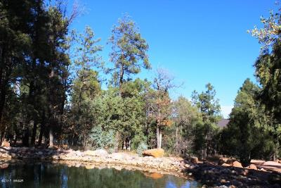 Lakeside Residential Lots & Land For Sale: 5029 Panorama Court