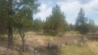 Lakeside Residential Lots & Land For Sale: 2730 McNeill Street