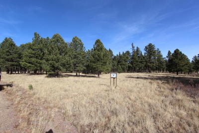 Greer Residential Lots & Land For Sale: Lot #46 Hidden Meadow Ranch