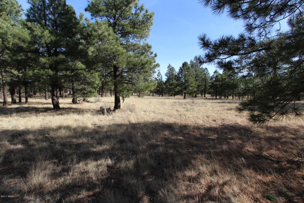 cabin ridge az in bedroom cabins pine greer rental village rustling antler with a