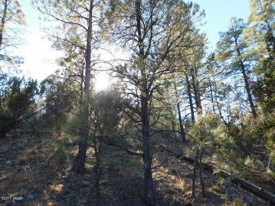 Residential Lots & Land For Sale: 1905 Pine Drive